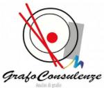 Studio Perizie Consulenze Grafologiche (Calligrafiche) Logo