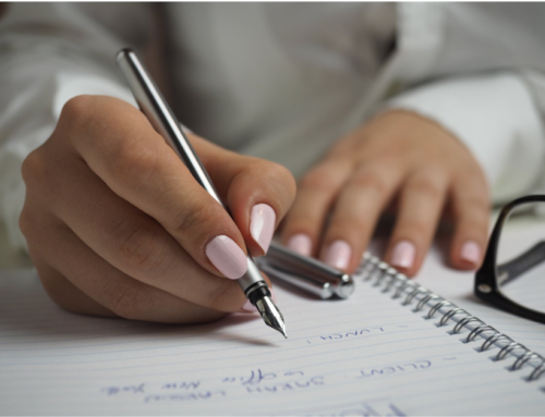 5 particolari da conoscere se si ha  bisogno di una perizia su scritture apocrife, cosa scegliere: grafologo, perito calligrafico o perito grafico giudiziario?